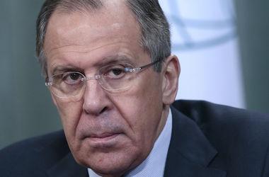 Лавров похвалил США за Украину