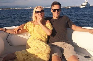 Летний отдых звезд: Джамала отказалась от каникул, а Орбакайте свой отпуск посвятила семье