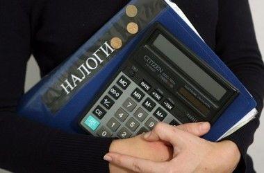 Минфин показал проект налоговой реформы: ТОП изменений