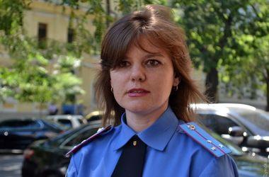 Подозреваемый в зверском убийстве ребенка под Одессой не признает своей вины