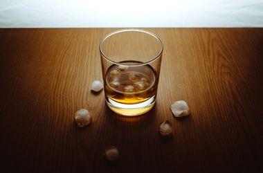 Производители шотландского виски занервничали из-за Brexit