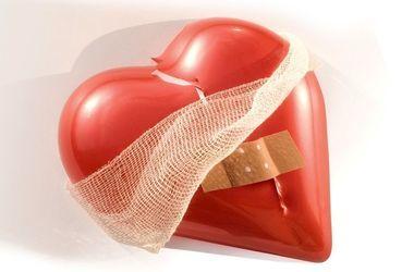 Простой способ сократить риск развития инфаркта