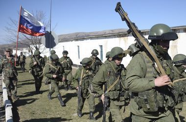Проверка боеготовности войск России: почему НАТО и США обеспокоены