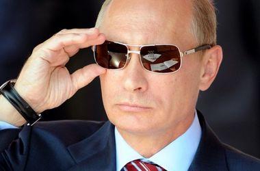 Путин отказался ехать на сессию Генассамблеи ООН в США