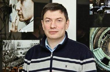 Путину выгодно, чтобы война в правящей олигархии продолжалась – российский политолог