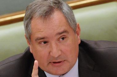 Рогозин пояснил, почему ЕС не снимет санкции против РФ: мы