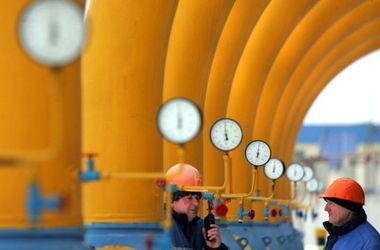 Россия согласилась продавать Беларуси газ гораздо дешевле, чем Украине