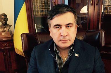 Саакашвили о погромах ромов в Лощиновке: Там реально притон