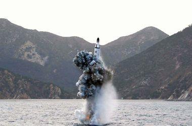 СБ ООН пригрозил КНДР