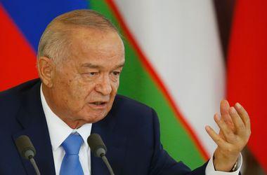 Ситуация в Узбекистане: преемник Каримова уже определен