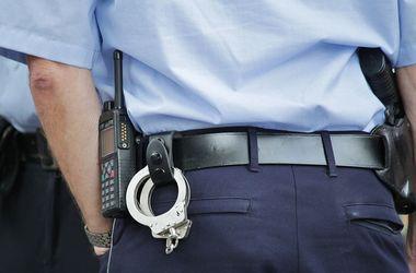 Скандал в Львовской области: старик пострадал из-за козы и полицейских
