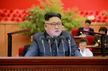 Стали известны подробности казни вице-премьера КНДР