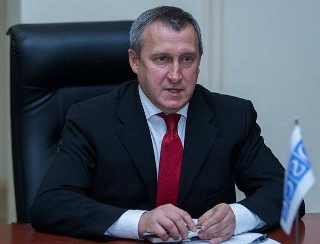 Спецслужбы России провоцируют конфликт между Польшей и Украиной - Дещица