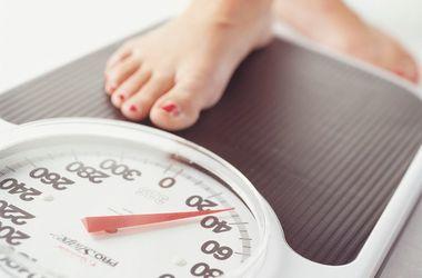 Ученые выяснили, как много есть и не толстеть
