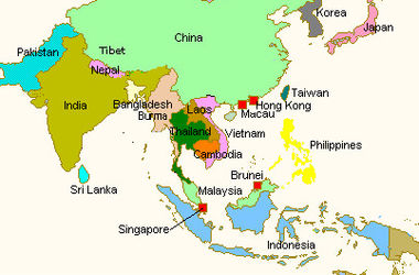 """Украина завоевывает рынки Азии: МЭРТ """"рассекретил"""" грандиозные планы"""