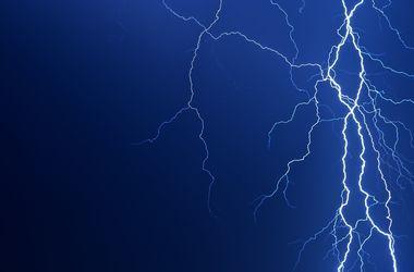 В Боливии молния убила пятерых человек