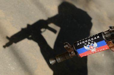 В День независимости Украины боевики понесли потери