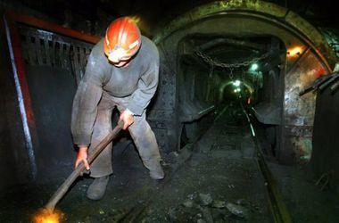 В Донецкой области на шахте взорвался метан, есть пострадавшие