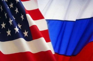 В Госдуме считают, что отношения России и Запада сейчас хуже, чем в холодную войну