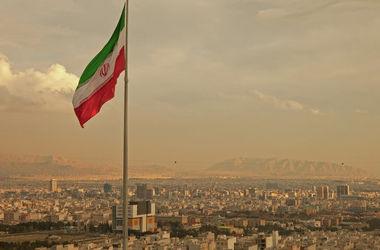 В Иране жестко ответили на вторжение турецких войск в Сирию