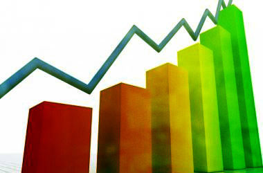 В Кабмине увидели стабилизацию гривни и замедление инфляции