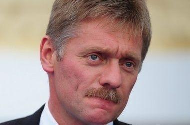 В Кремле ответили на обвинения в кибератаках на США