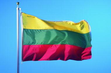 В Литве объяснили, почему не станут покупать украинскую военную технику