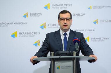 В разведке объяснили, какую угрозу для Украины представляет внезапная проверка боеготовности войск России