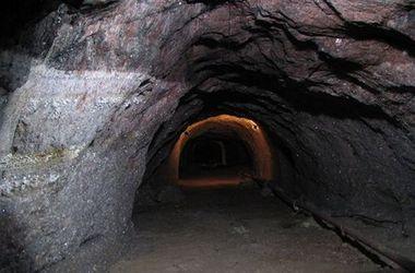 В Украине ликвидируют 11 шахт