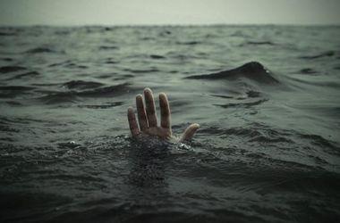 В Южном Буге рыбаки выловили тело зэка