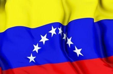 Венесуэльские власти обвинили США в подготовке переворота