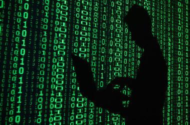 Юный хакер поместил на сайте президента Шри-Ланки призыв перенести экзамены