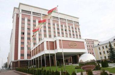 Заседание Контактной группы в Минске завершилось: о чем удалось договориться