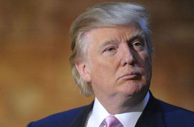 Американские спецслужбы расследуют связи Трампа с Кремлем