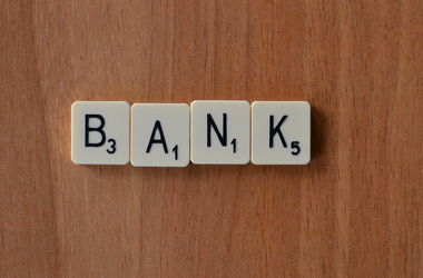 Банки СНГ потеряли 40% из-за массовых девальваций