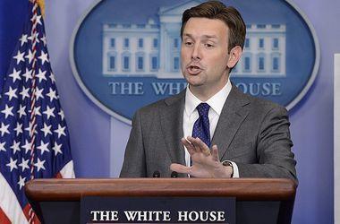 Белый дом заявил о провале дипломатического взаимодействия с Россией по Сирии