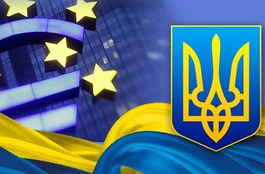 Безвизовый режим Украины с ЕС: реакция соцсетей и мнения политиков