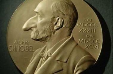 Человек-козел и похититель мужских трусов получили Шнобелевскую премию