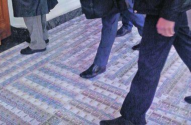 «Деньги под ногами депутатов»: В Одессе спорят из-за 40 миллионов