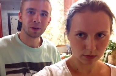 Доигрались: луцким живодерам грозит арест и самосуд