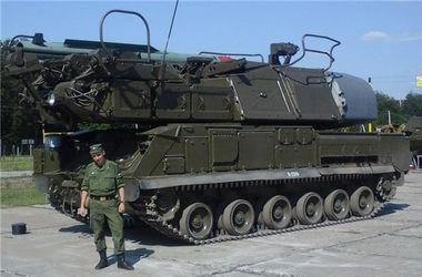 Эксперимент в Финляндии подтвердил, что Боинг на Донбассе сбили из российского