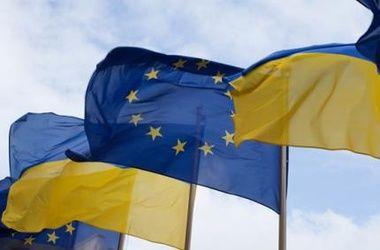 ЕС увеличит квоты для Украины: озвучен список товаров