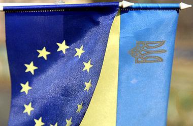 Европейские депутаты обратились с петицией к правительству Украины