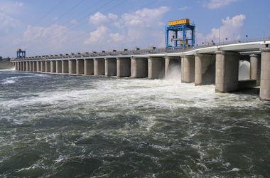 ФГИ собирается в ноябре продать две ГЭС