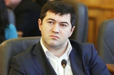 Глава ГФС Насиров назвал преступниками всех владельцев iPhone 7: украинцы ему ответили