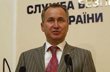 Глава СБУ раскрыл детали расследования конфликта между ГПУ и НАБУ