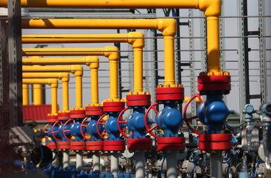 Кабмин определил, сколько стоит модернизация газопровода