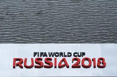Кадыров настаивает на проведение матчей ЧМ-2018 в Чечне