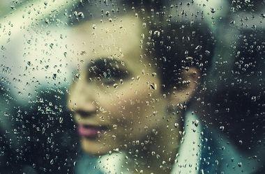 Как правильно бороться с запотеванием стекол в авто