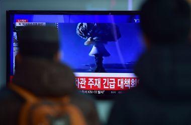 КНДР объяснила усиление ядерной мощи